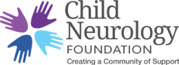Living Batten | Child Neurology Foundation Creating a Community of Support