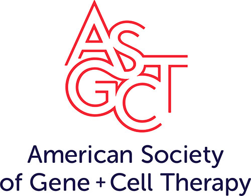 Living Batten | American Society of Gene + Cell Therapy